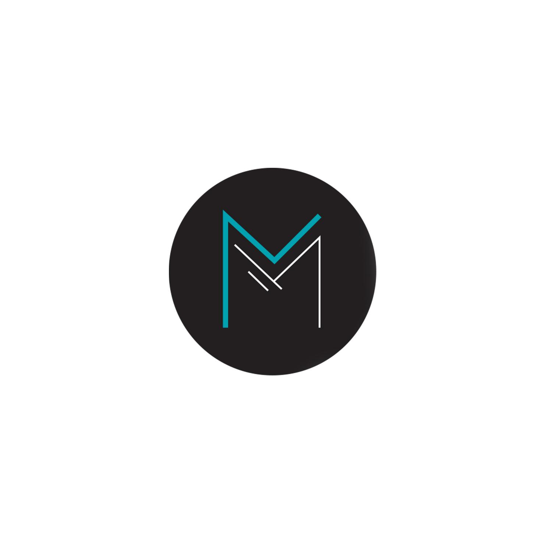 primamateria-casestudy-logo-maven3.jpg