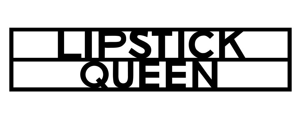 PM-client-logos-LQ.jpg