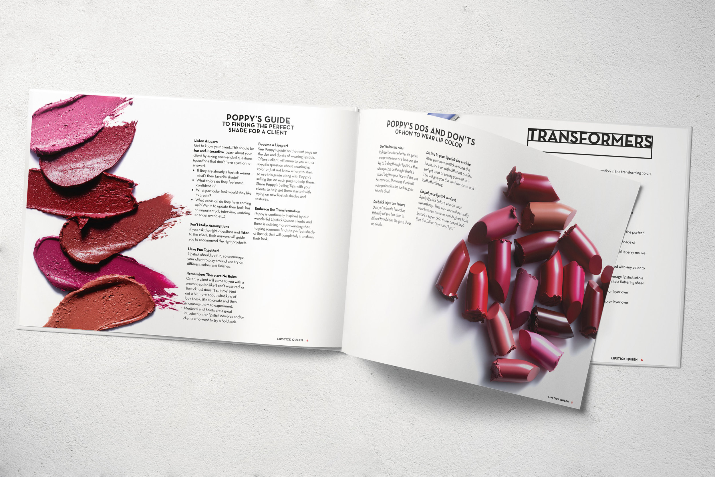 Prima-Materia-print-LQ-9.jpg