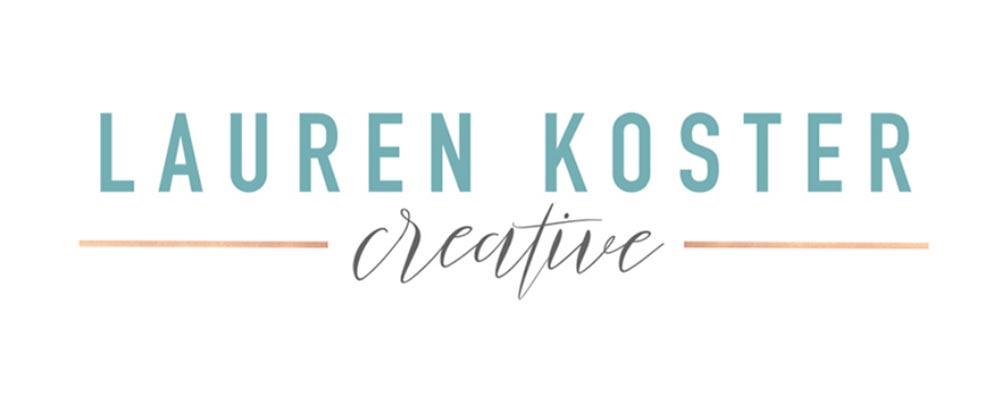 PM-client-logos-LKC.jpg