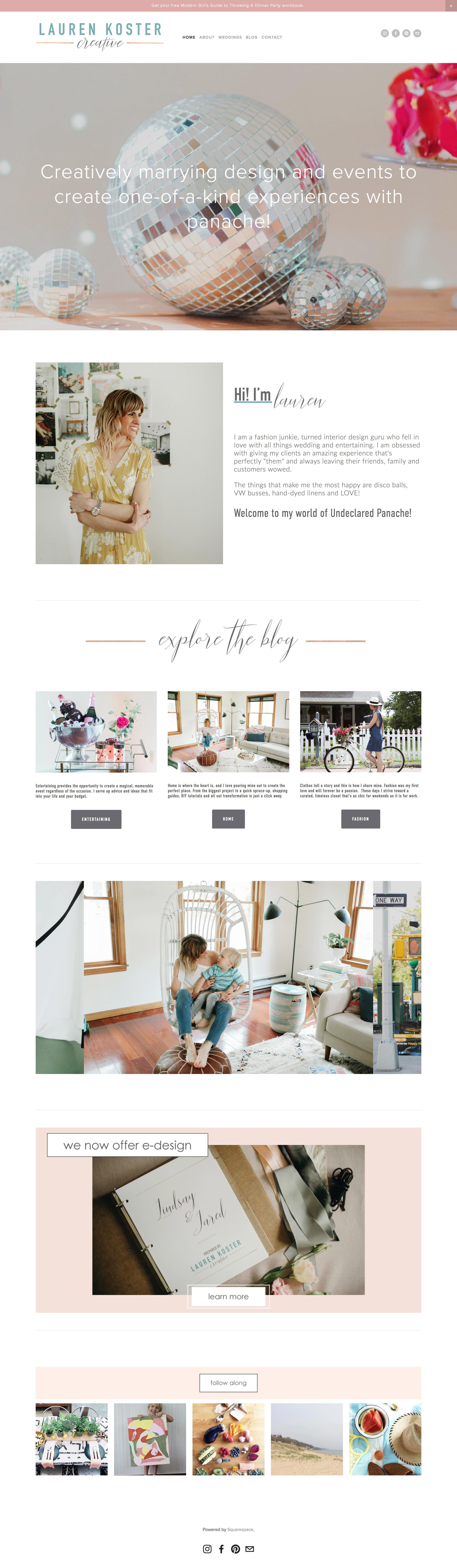 LKC-website-before.jpg