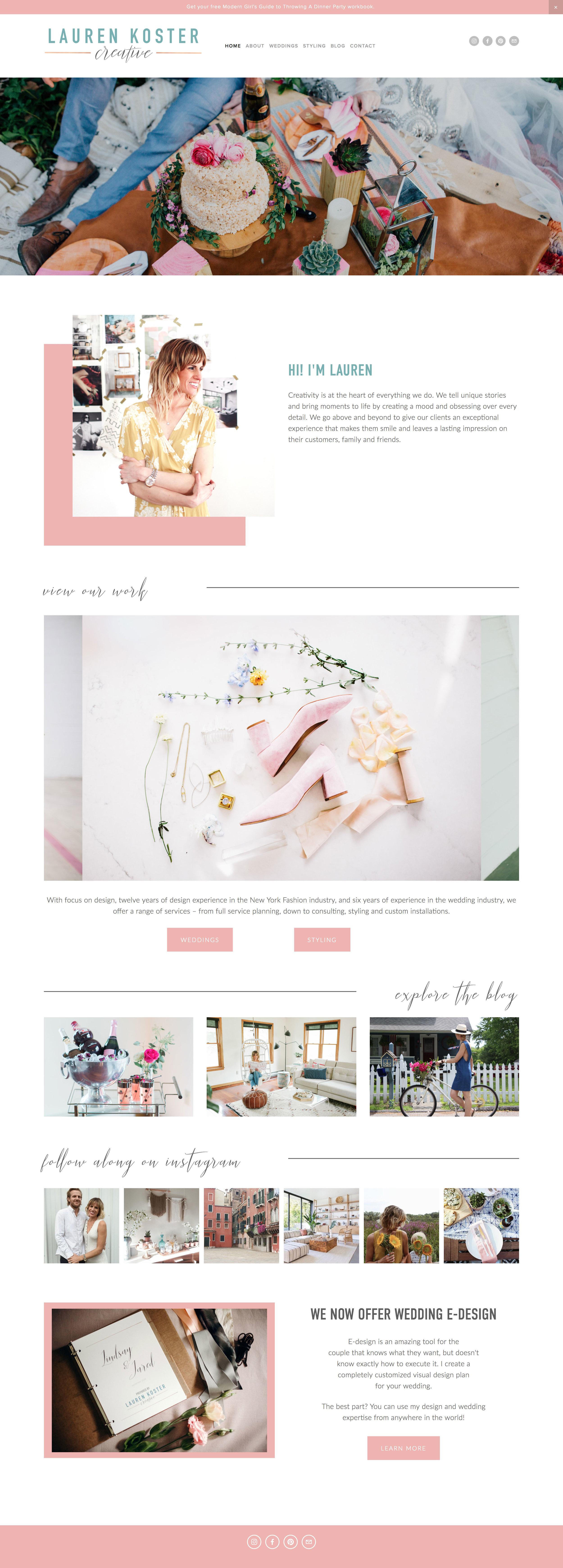 LKC-website-after.jpg