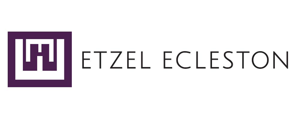 PM-client-logos-EE.jpg