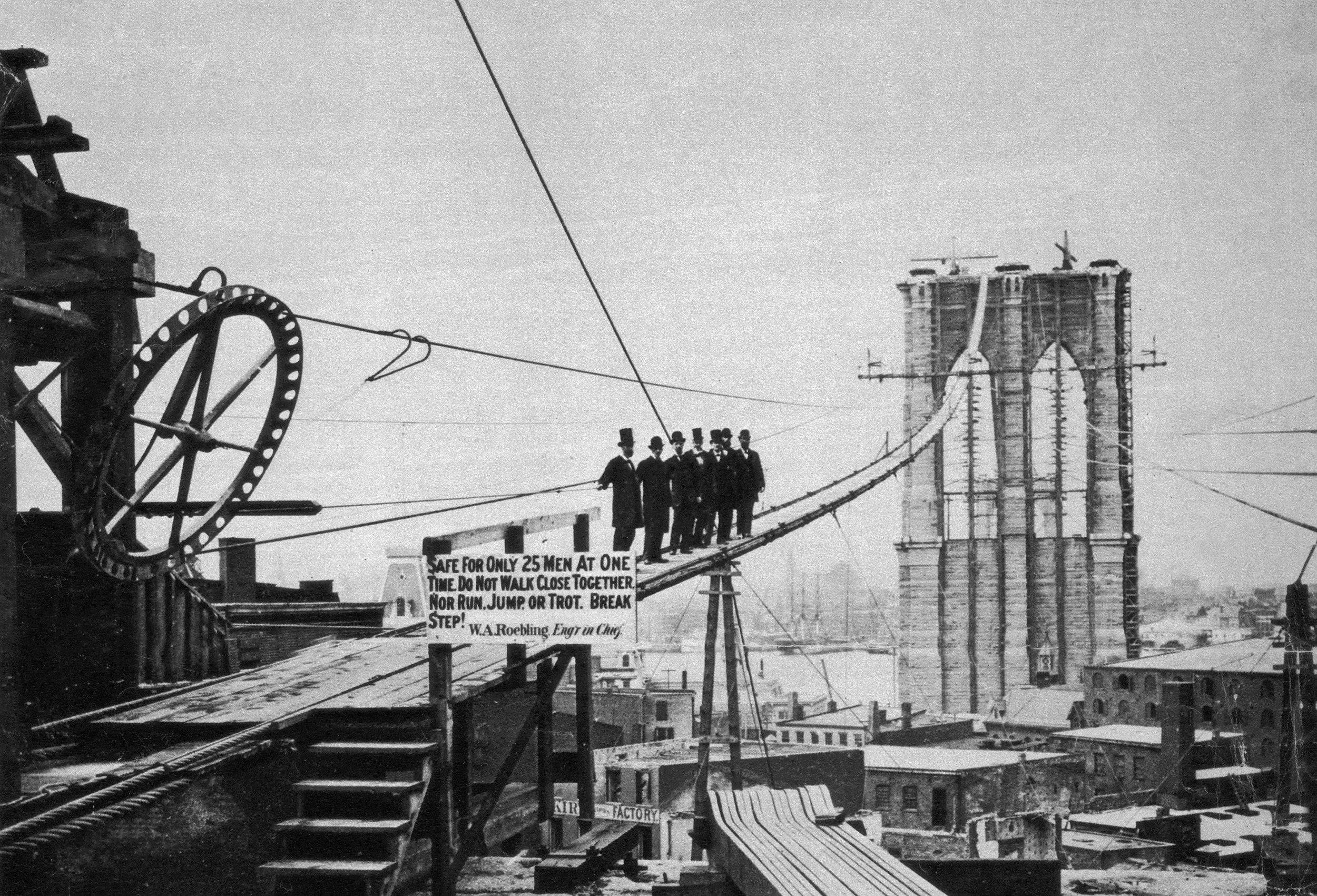 Brooklyn-Bridge-catwalk-2700gty-56a488545f9b58b7d0d76f17.jpg