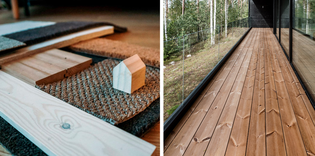 full_project_O_materials_lunawood_thermowood.jpg