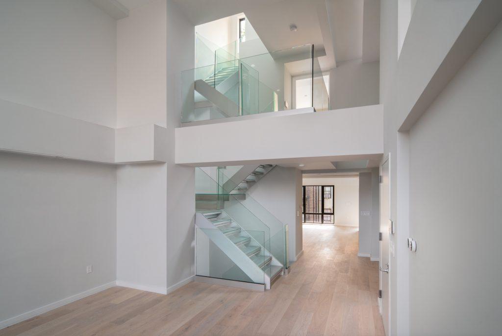 stair-1024x686.jpg