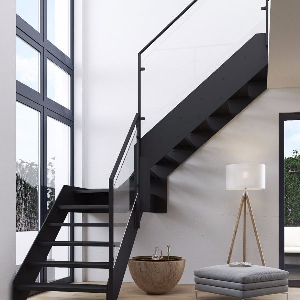 insensation-steel-stairs-77-2.jpg