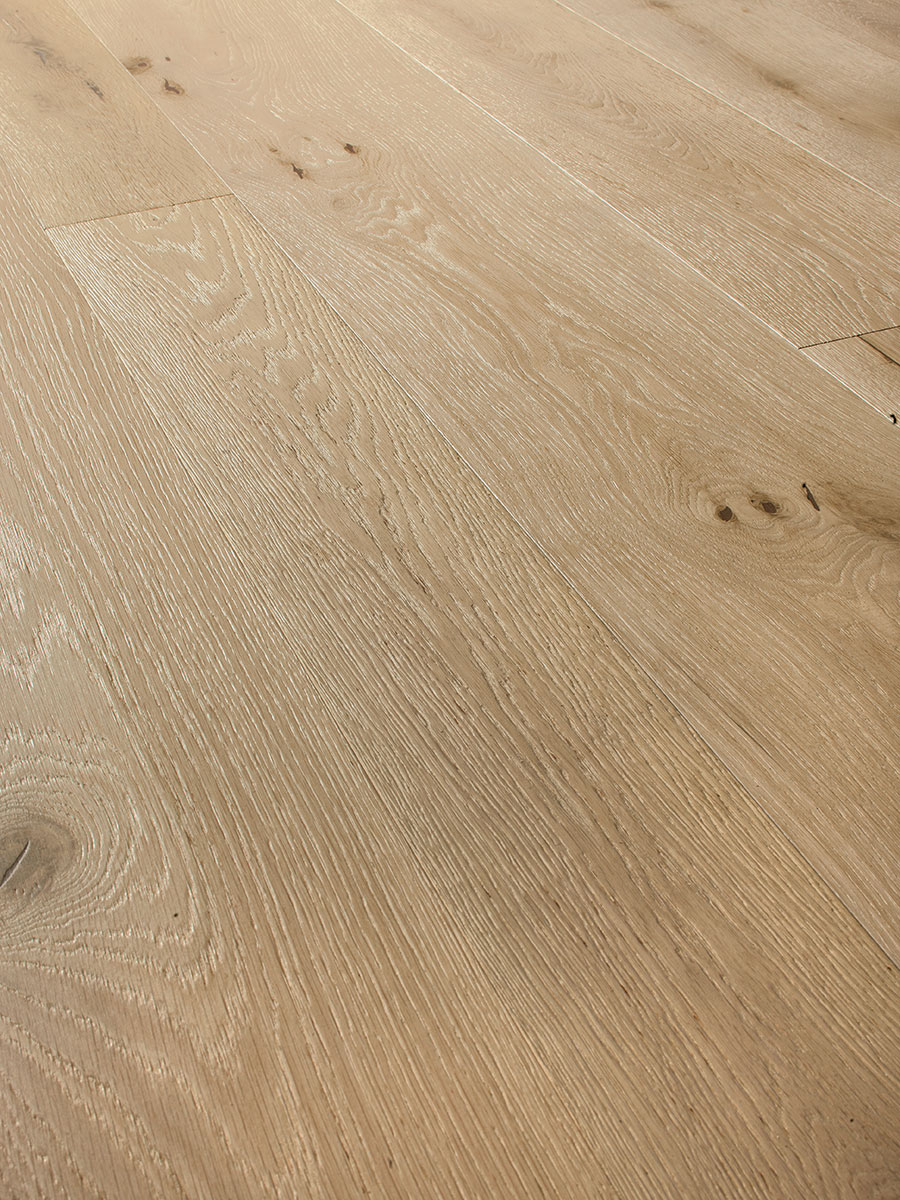 oak vermont.jpg