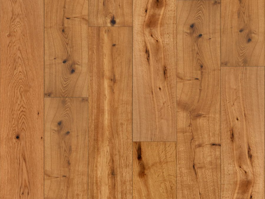 150-natural-swatch-S-2-900x675.jpg