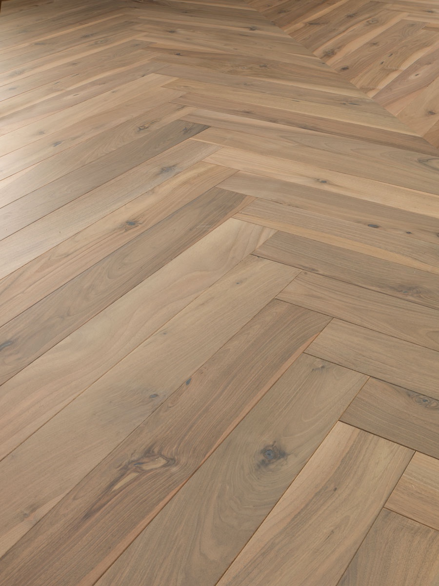 Hardwood Flooring Design Hardware