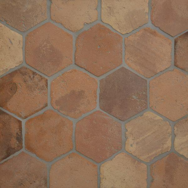 2141215-Hexagonal-terracotta.jpg