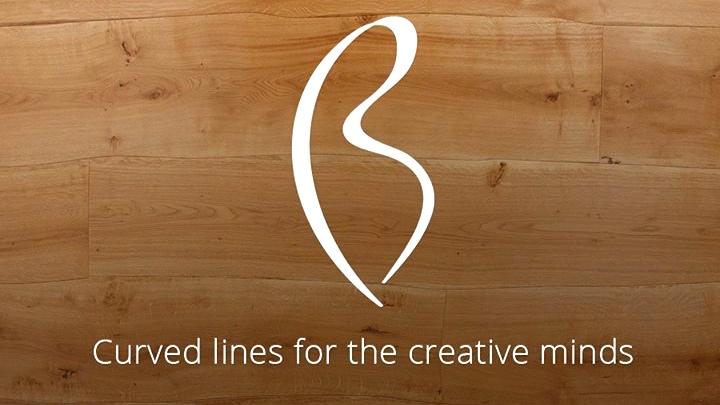 creative minds.jpg