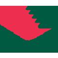 NRT logo 001.png