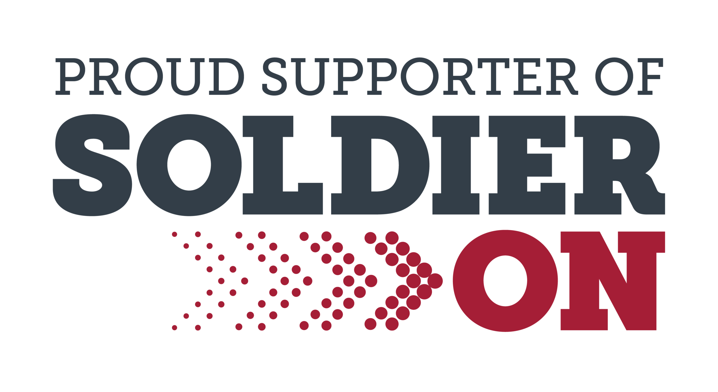 SOLDIERON__ProudSupporterOf_COLOUR_Logo.png