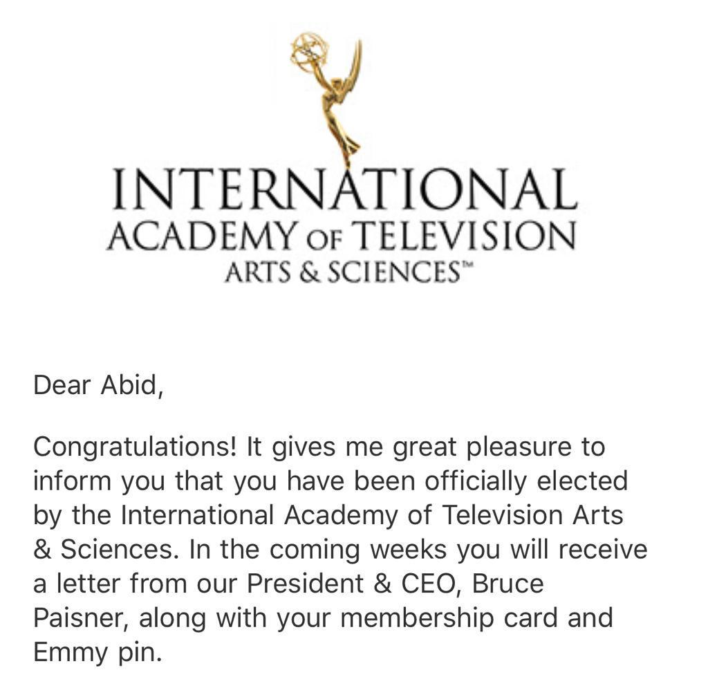 this-creative-content-company-just-became-the-first-in-malaysia-to-get-an-emmys-membership-world-of-buzz-2.jpeg