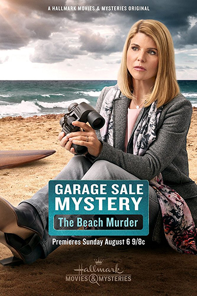 Garage-Sale-Mystery-The-Beach-Murder.jpg