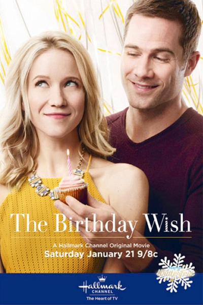 The-Birthday-Wish.jpg