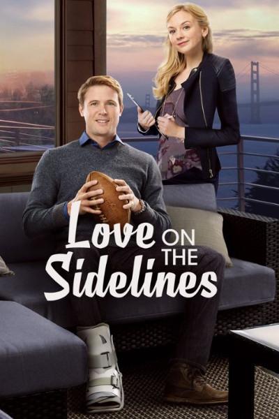 Love-on-the-Sidelines.jpg