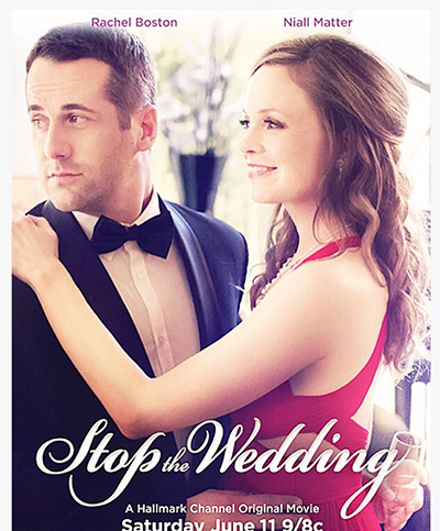 Stop-The-Wedding.jpg
