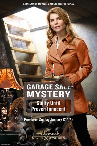 Garage-Sale-Mystery-Guilty-Until-Proven-Innocent.jpg
