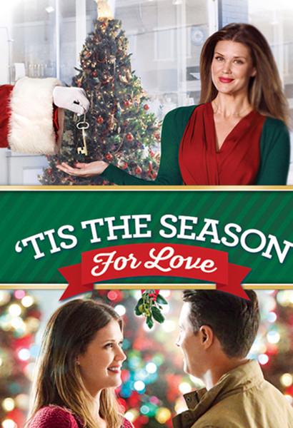 Tis-the-Season-for-Love.jpg