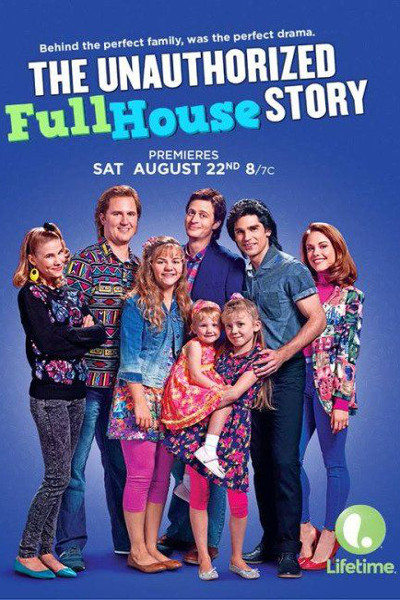 The-Unauthorized-Full-House-Story.jpg