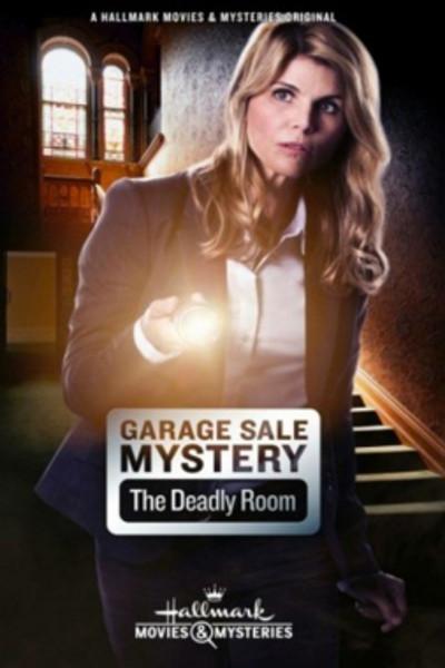 Garage-Sale-Mystery-The-Deadly-Room.jpg