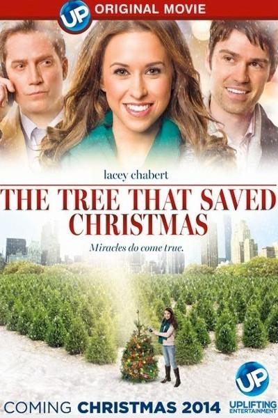 The-Tree-That-Saved-Christmas.jpg