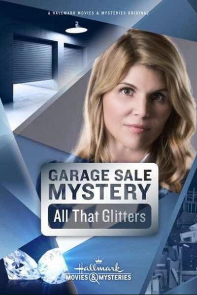 Garage-Sale-Mystery-All-That-Glitters.jpg