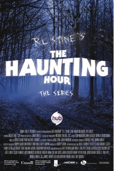 Haunting-Hour-400x600.jpg