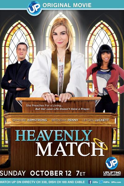 Heavenly-Match.jpg