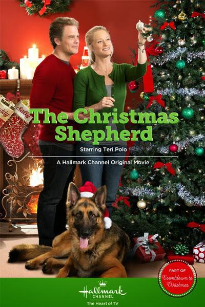 The-Christmas-Shepherd.jpg