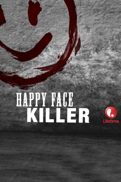 Happy-Face-Killer.jpg