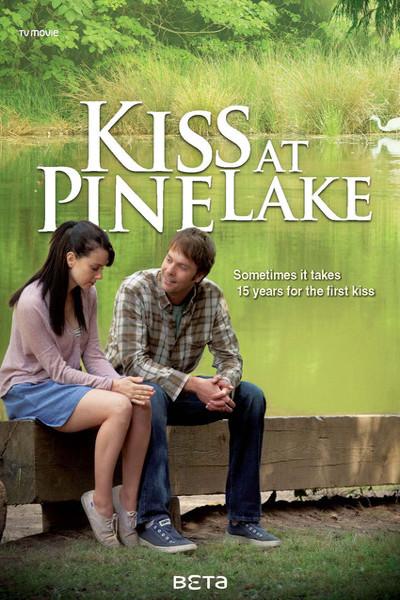 Kiss-At-Pine-Lake.jpg