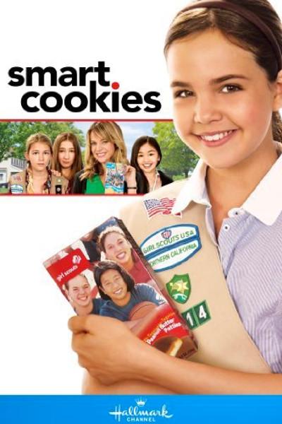 Smart-Cookies.jpg