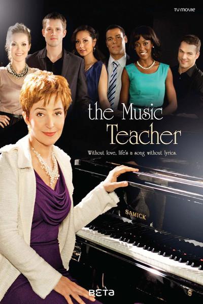 The-Music-Teacher.jpg