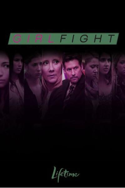 Girl-Fight.jpg