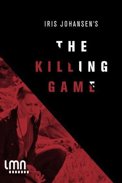 The-Killing-Game.jpg