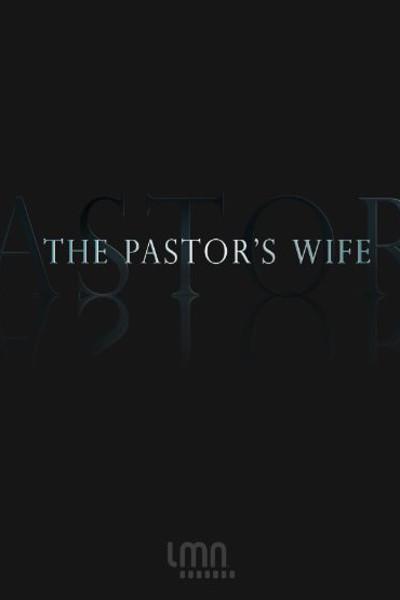 The-Pastors-Wife.jpg