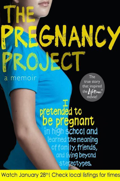 The-Pregnancy-Project.jpg
