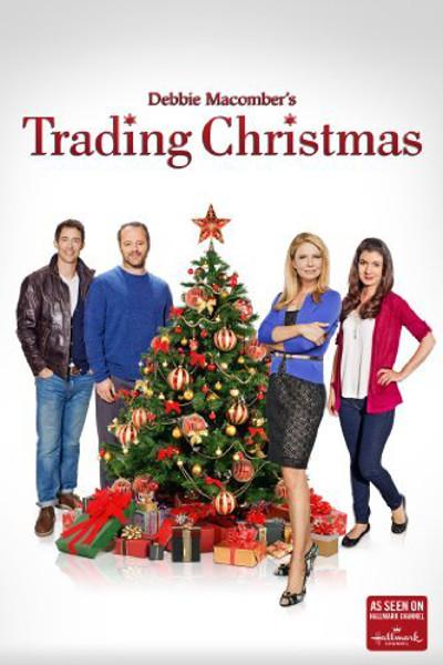 Trading-Christmas.jpg