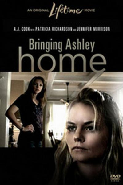 Bringing-Ashley-Home.jpg