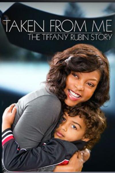 Taken-From-Me-The-Tiffany-Rubin-Story.jpg