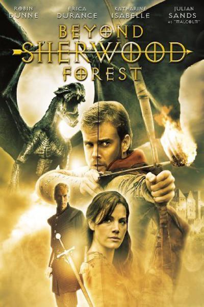 Beyond-Sherwood-Forest.jpg