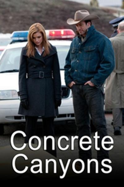 Concrete-Canyons.jpg