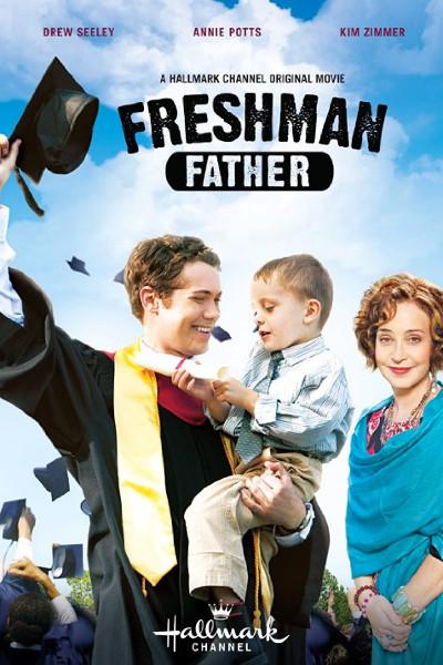 Freshman-Father.jpg