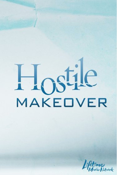 Hostile-Makeover.jpg