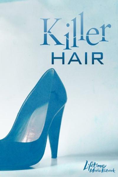 Killer-Hair.jpg