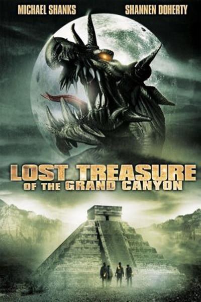 Lost-Treasure-of-the-Grand-Canyon.jpg