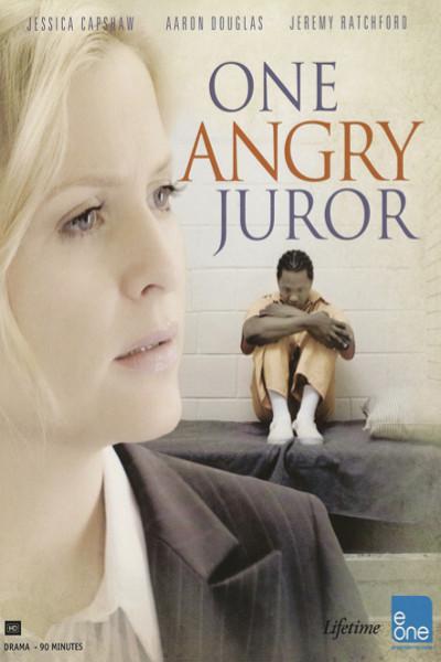 One-Angry-Juror.jpg